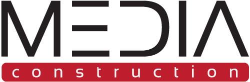 Media Construction j.d.o.o. logo