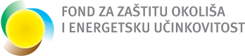 Fond za zaštitu okoliša i energetsku učinkovitost logo