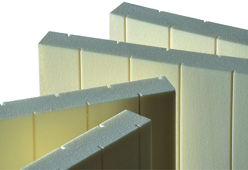 foto: Profesionalne, pouzdane, precizne: foradur rezane ploče za izradu ispune ulaznih vrata. Slika: puren