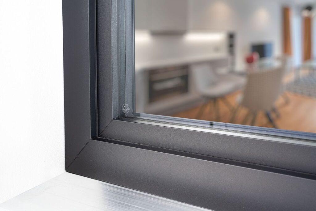 GEALAN-LINEAR® PVC prozori i vrata