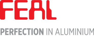 FEAL logo
