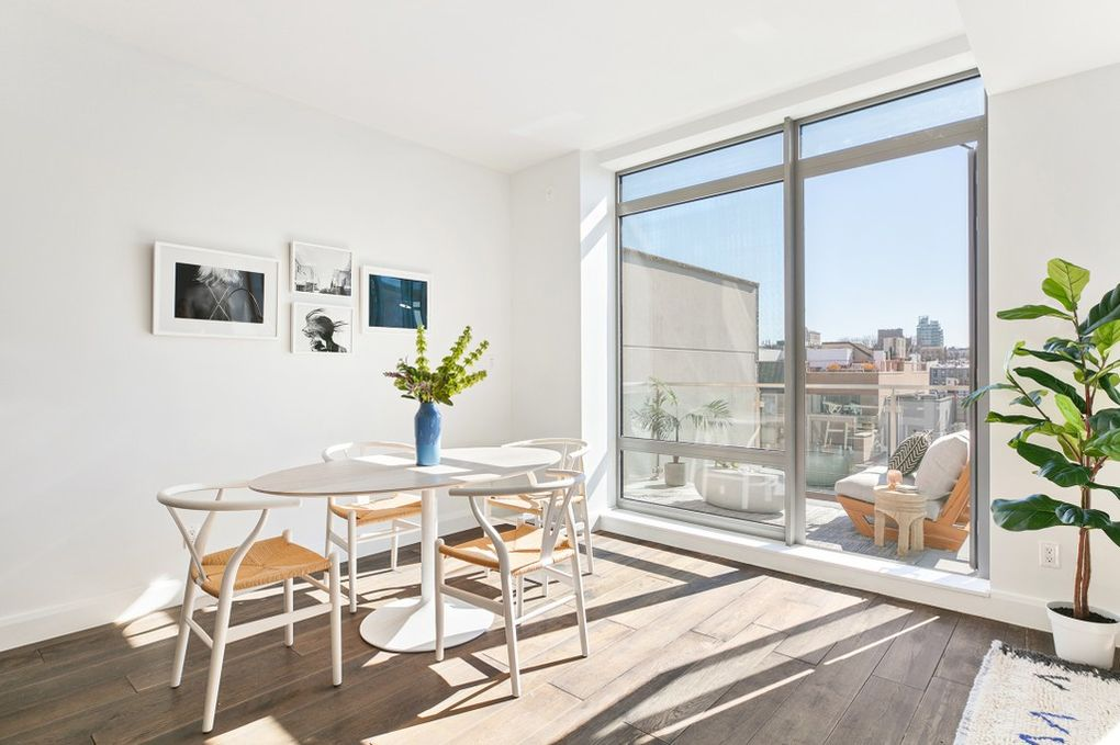 653 Bergen Street, Prospect Heights, Brooklyn