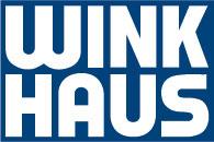 WINKHAUS logo