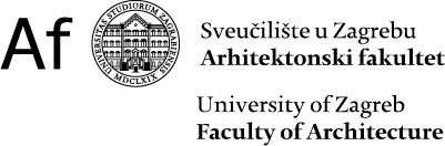 Arhitektonski fakultet u Zagrebu