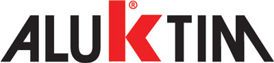 AluK Tim logo