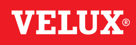 www.velux.rs