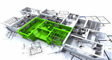 Zeleni projekat
