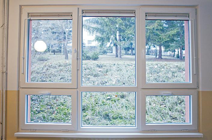 Duco prozori