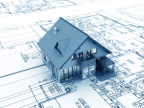 Izdravanje građevinskih dozvola