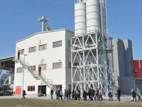 Henkel nova fabrika