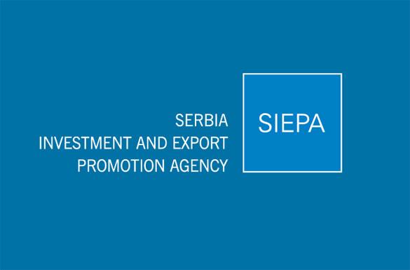 SIEPA promocija izvoza