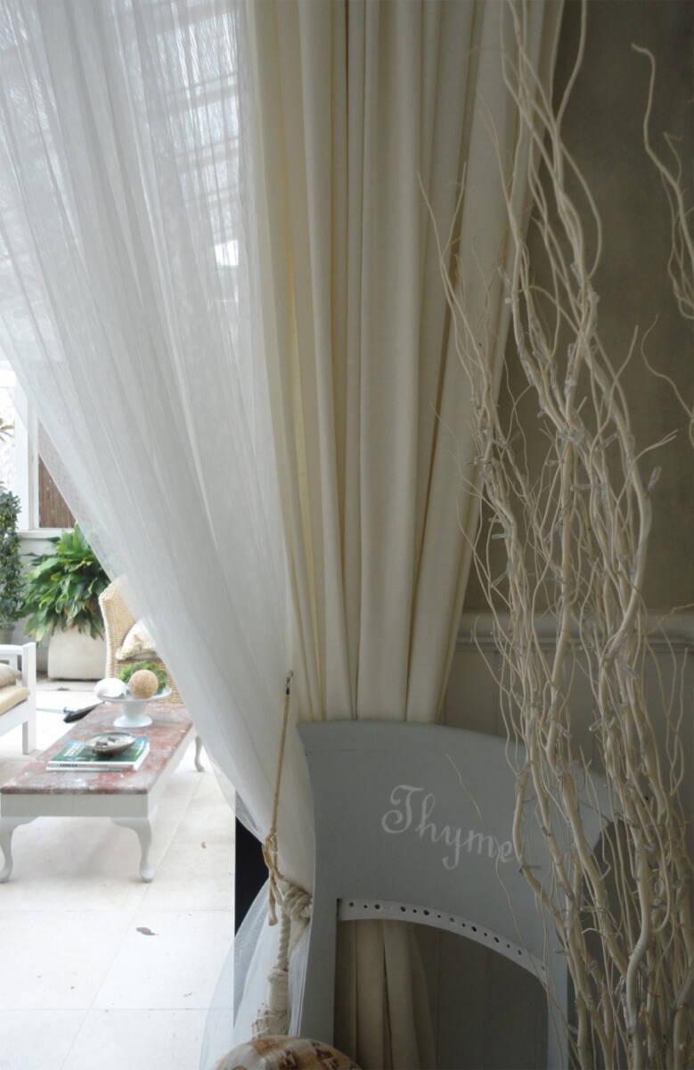 moderne zavese