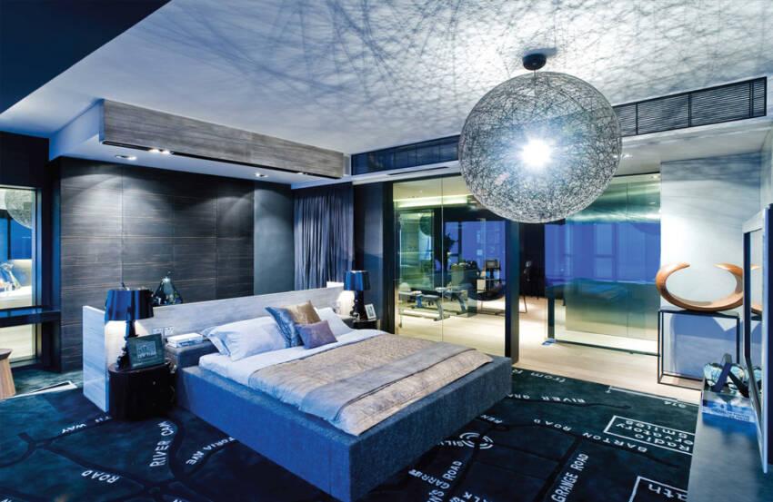 Magija dekorativnog stakla u uređenju prostora