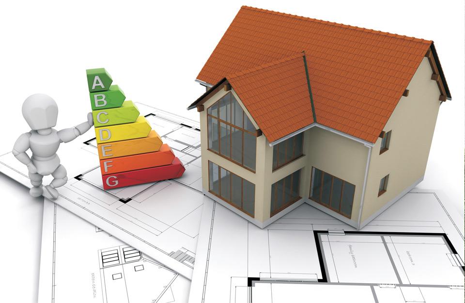 Proal energetska efikasnost