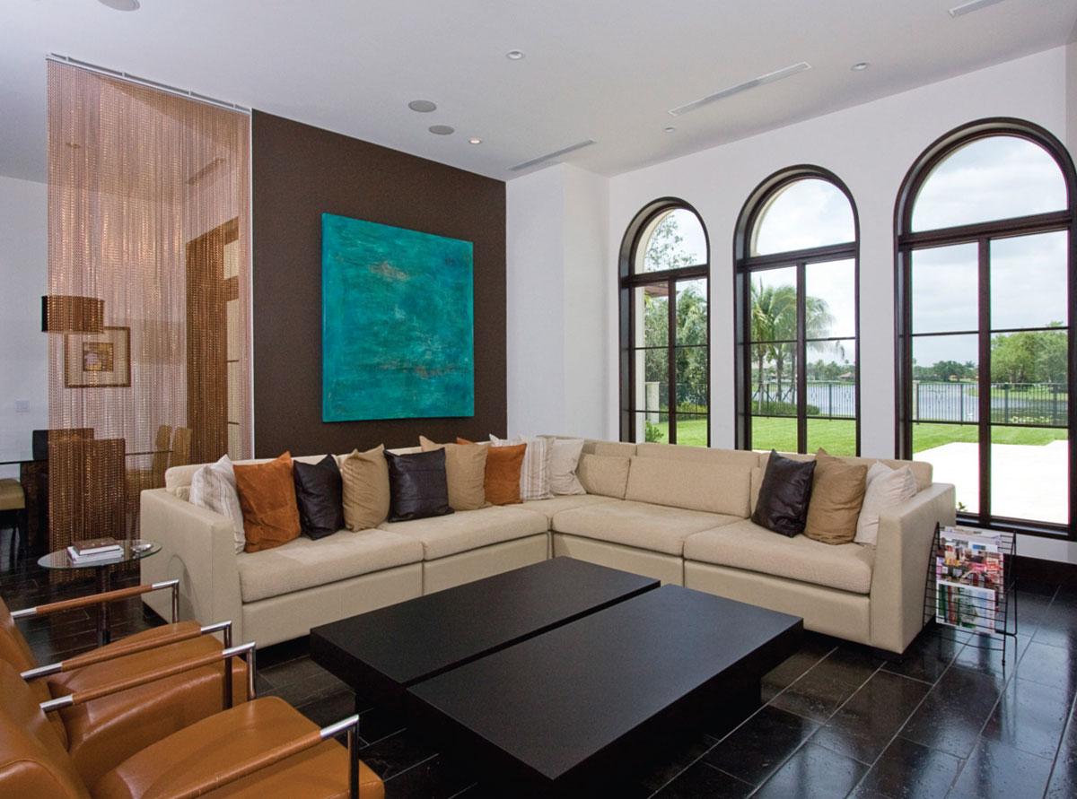Prozor kao funkcionalni element treba da zadovolji puno zahteva