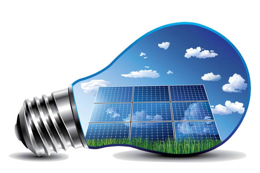 Učešće obnovljivih izvora solarne energije u Srbiji je 14%