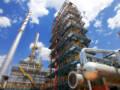 Biomasa u širem smislu predstavlja ukupnu masu organskih materija ekosistema nastala biohemijskom sintezom