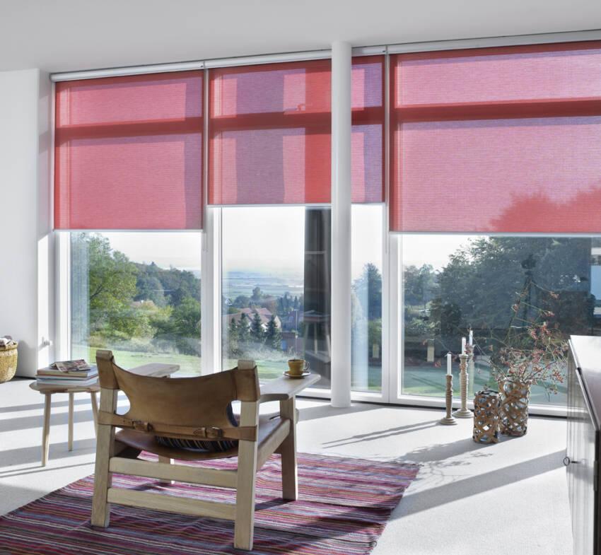 Komarnici za prozore