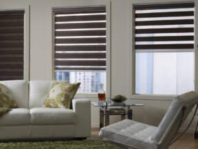 Proizvodi od tekstila u velikoj meri određuju stil ambijenta.