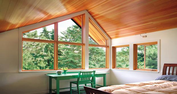 Marvin prozori i vrata zaista jesu novoizgrađeni svet oko vas