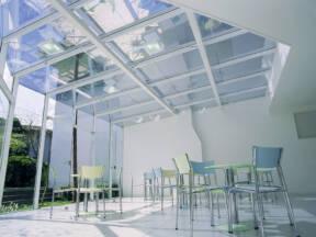 Folije za prozore – rešenje za energetsku efikasnost