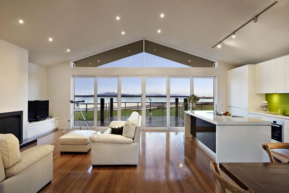 PVC elementi prozora i vrata