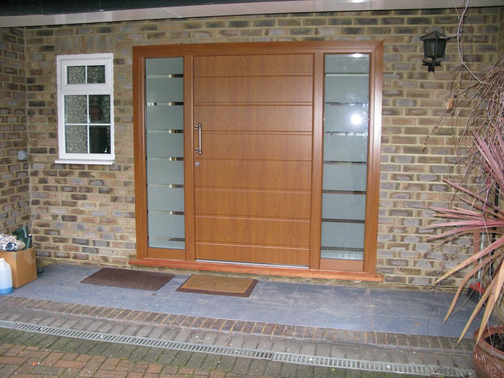 PVC prozor i vrata imaju odličnu termalnu izolaciju
