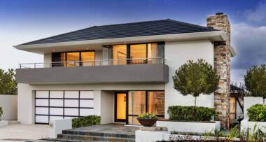 Smanjenje energetske potrošnje i upotrebe energije