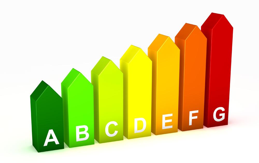 Poboljšanje energetskih karakteristika malih zgrada