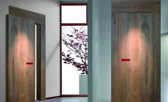 Vrata inspirisana prošlošću za budućnost