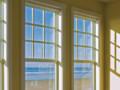 Prozori od fiberglasa