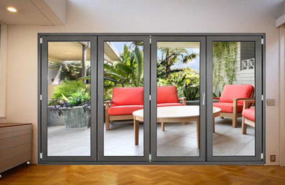Aluminijum kao materijal kod proizvodnje PVC prozora i vrata