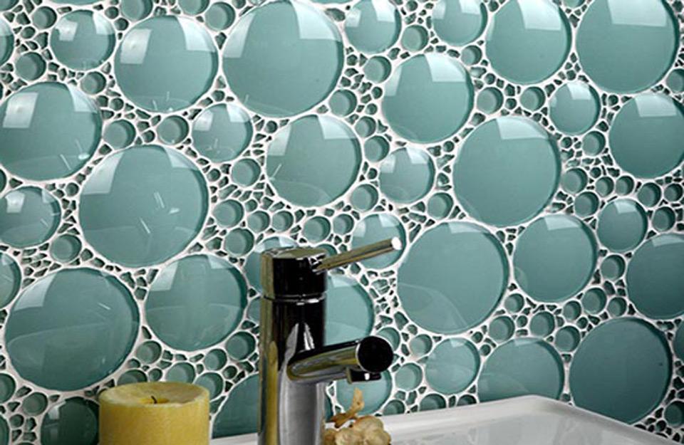 Ideje za moderna kupatila