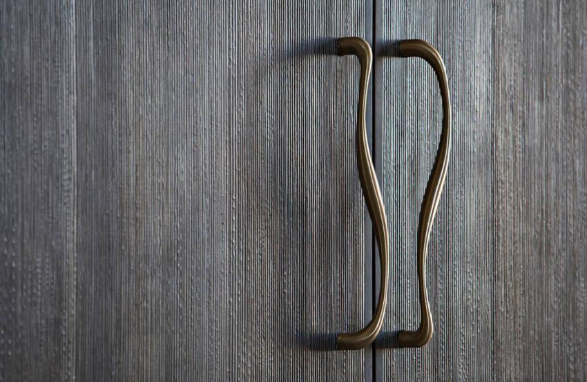 Metalna vrata