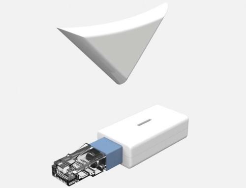 uređaj koji se priključuje u Eternet priključak