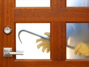 Čelična vrata za sigurnost Vašeg doma