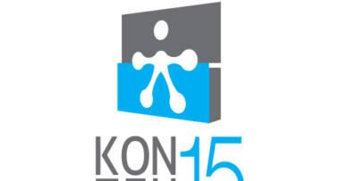 KONTEH15 Sajam poslovnih mogućnosti i stručnih praksi