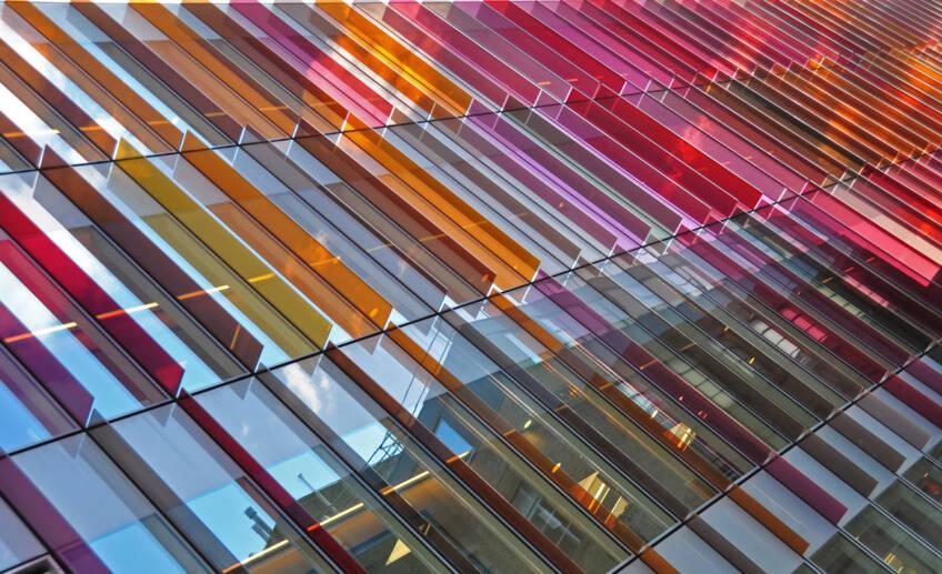 Brisoleji – veoma važan element pasivne arhitekture