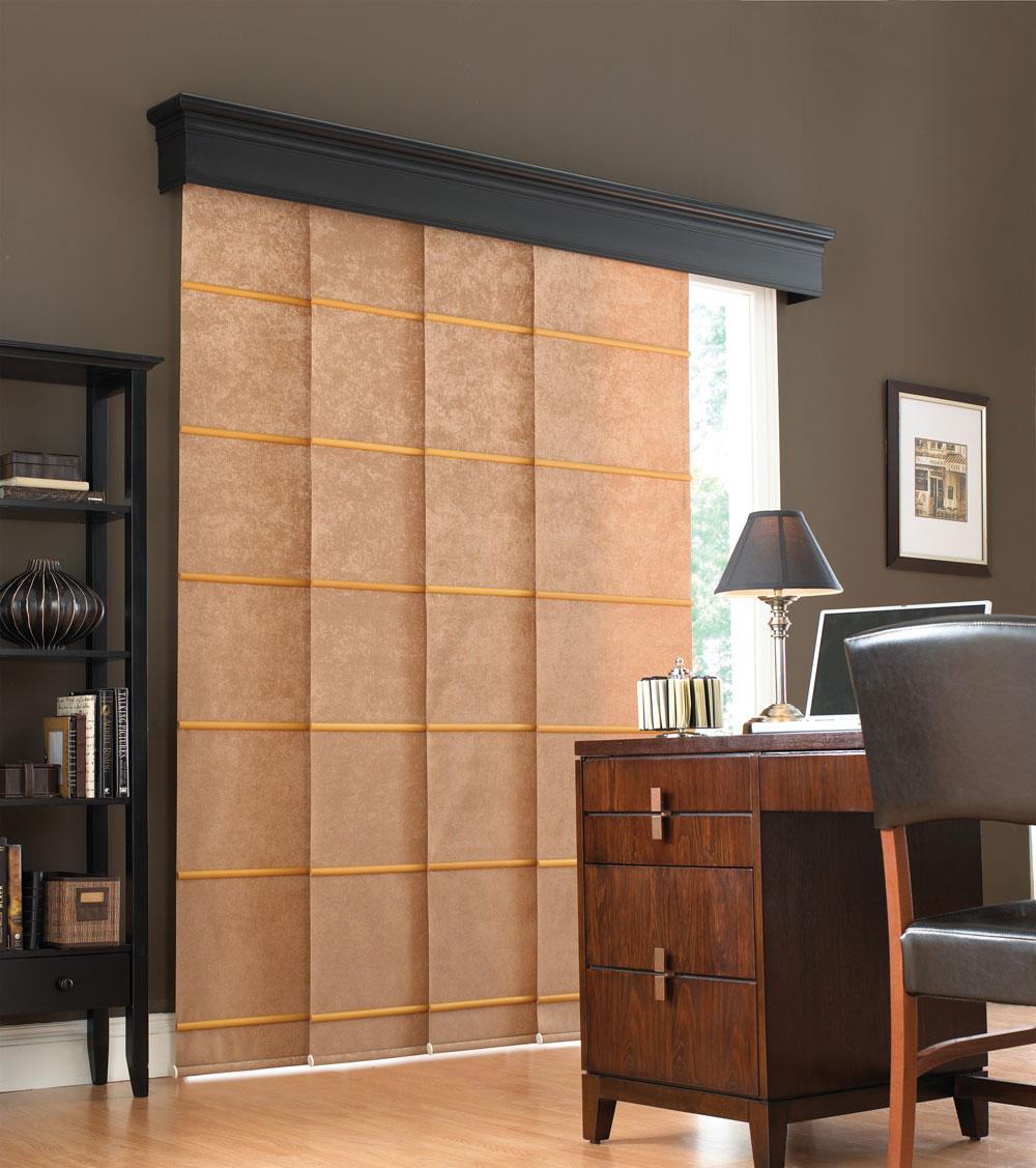 Zavese koje štite prozore nezaobilazan su dekorativni element enterijera