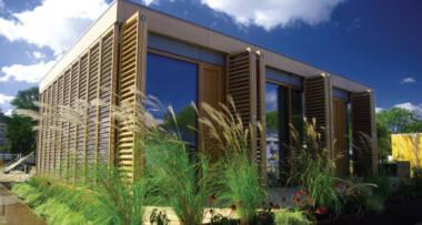 Sistemi proizvodnje biogasa po meri investicija za budućnost