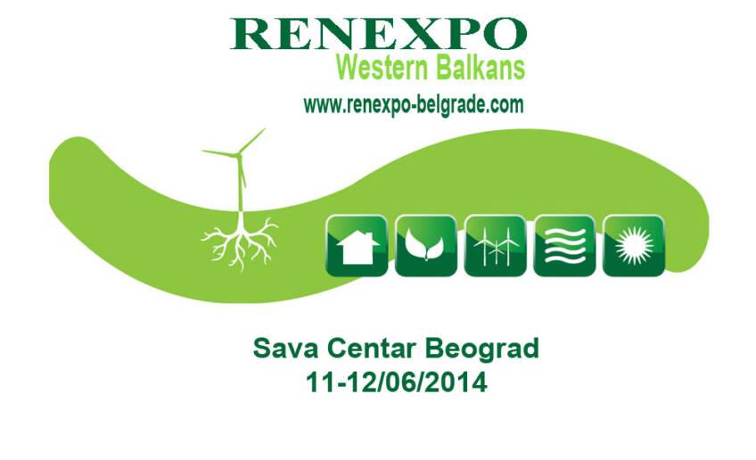 Renexpo sajam