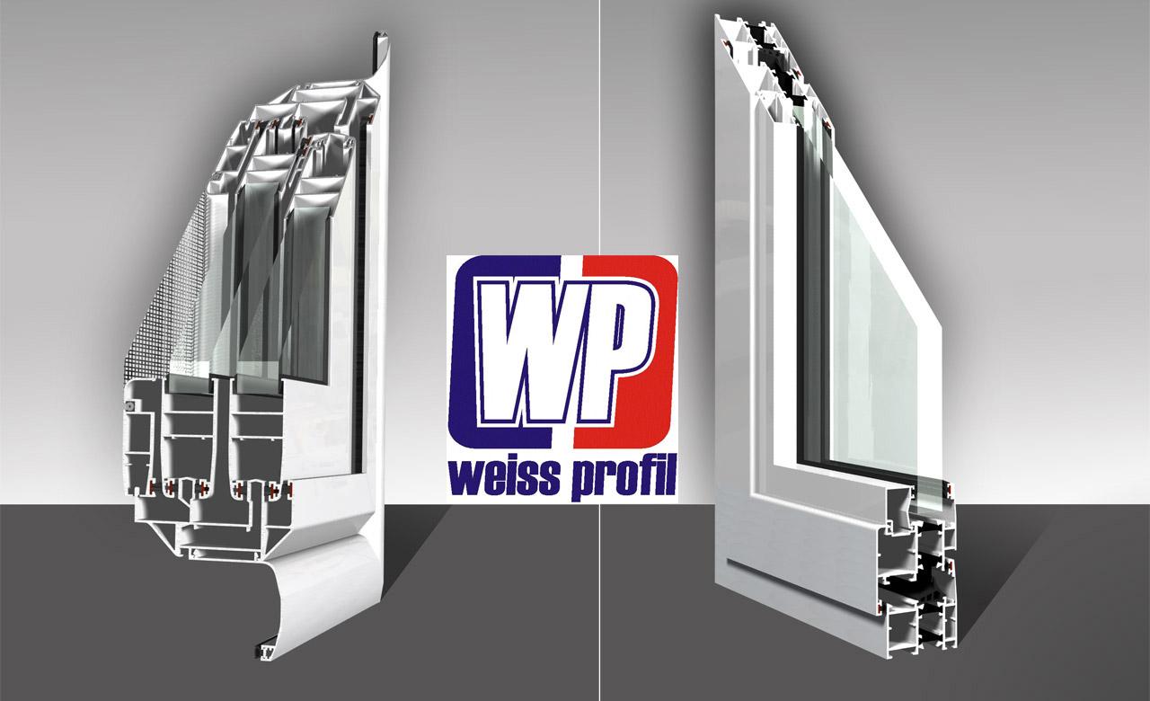 predstvaljamo weiss profil asopis prozori vrata. Black Bedroom Furniture Sets. Home Design Ideas