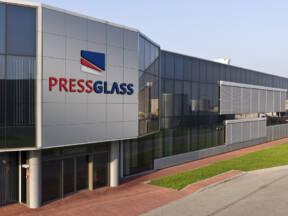 PRESS GLASS kompanija