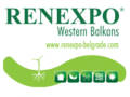 Beograd - Drugi RENEXPO® Western Balkans uskoro ponovo otvara svoja vrata celoj regiji