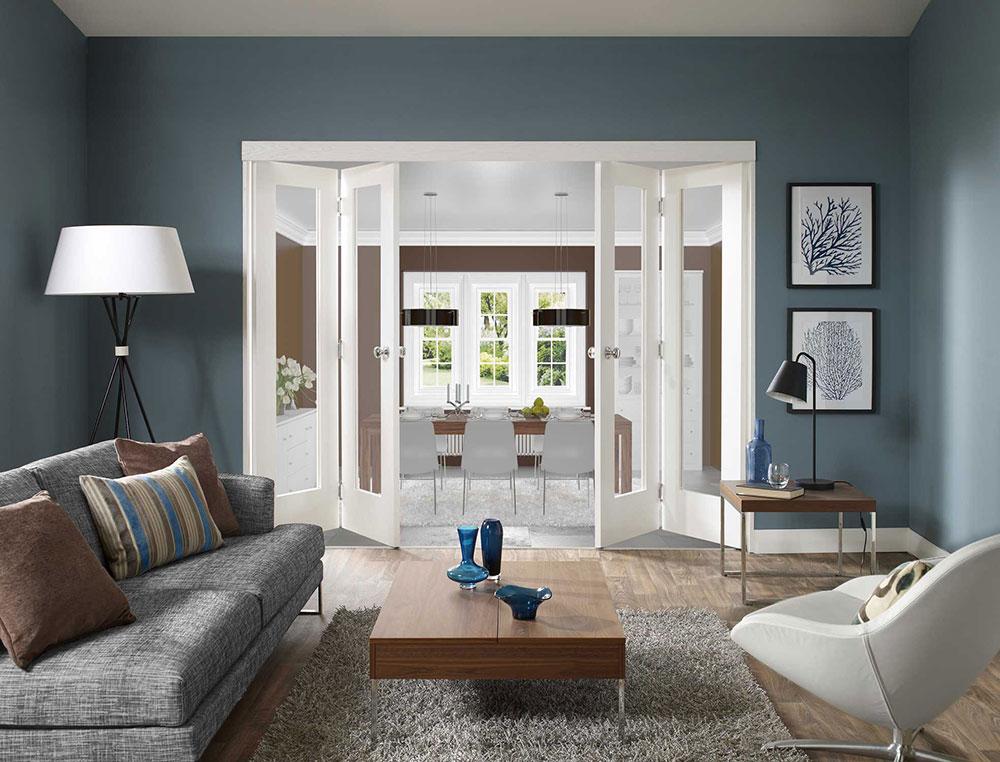 Sve više pažnje pridaje se obradi i kvalitetu vrata