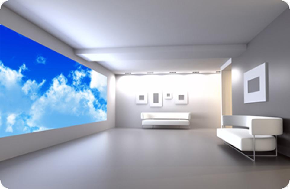 PVC prozori su idealni za ugradnju na zgradama blizu mora