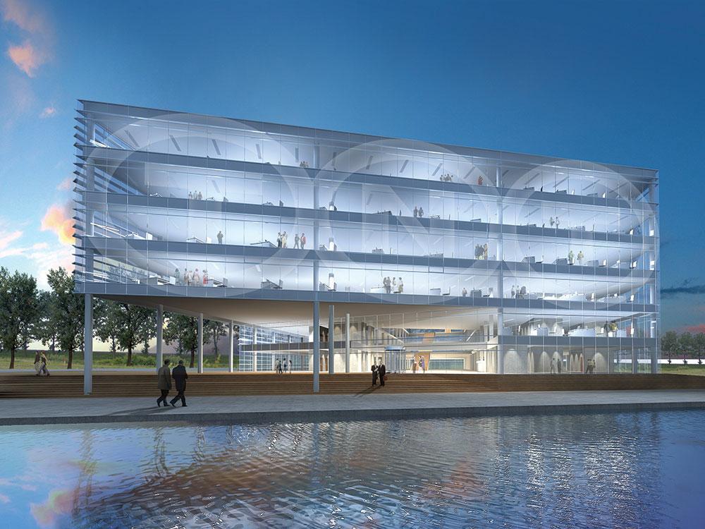 Standardi predstavljaju vezu između energetskih potreba zgrade i ukupne finalne energije
