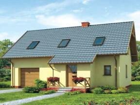 AMAROK HOUSING - Revolucionarni način gradnje