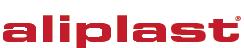 www.aliplast.rs