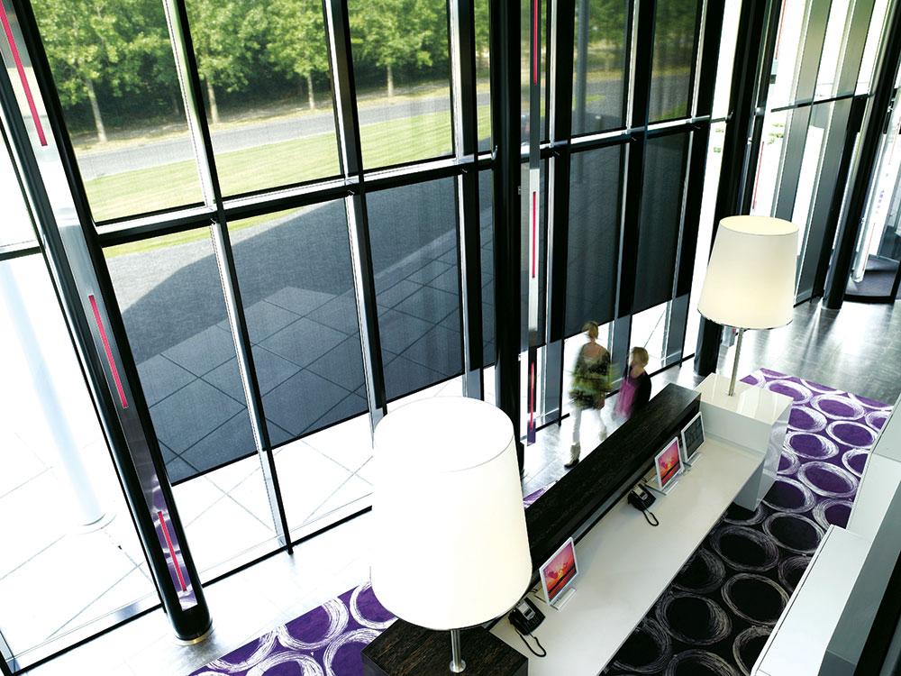 Proizvodi koji ispunjavaju sve standarde asopis prozori - Manillas para muebles ...